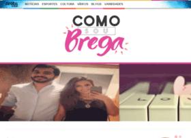 comosoubrega.com