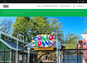 comotown.com