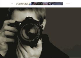 comounaaparicion.blogspot.com