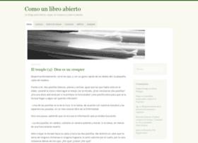 comounlibroabierto.wordpress.com