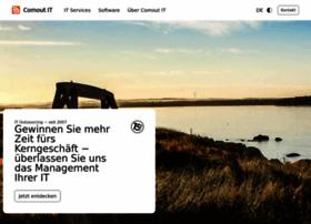 comoutit.ch