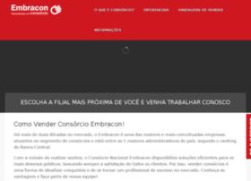 comovenderconsorcio.com.br