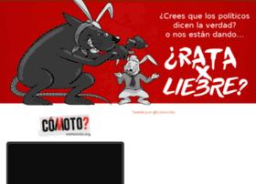 comovoto.org