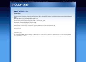 comp-art.pl