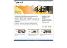 comp-as.com