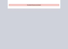 comp-hut.com