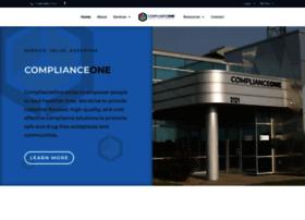 comp-one.com