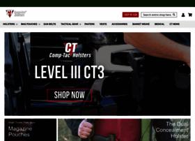 comp-tac.com