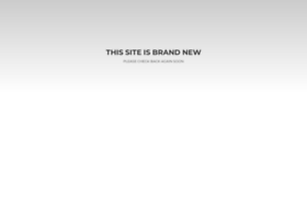 comp-tek.co.uk