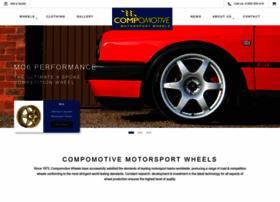 comp.co.uk