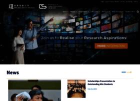 comp.hkbu.edu.hk