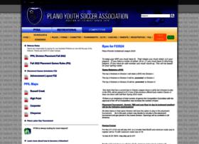 comp.pysa.org
