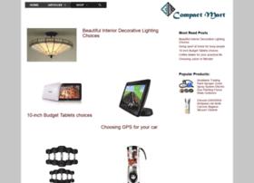 compact-mart.co.uk