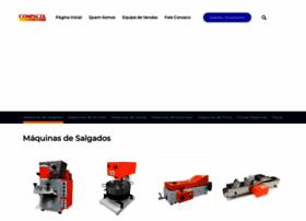 compactaprint.com.br