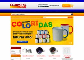compactashop.com.br