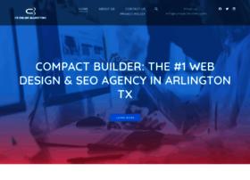compactbuilder.com