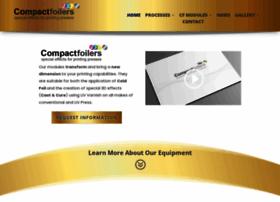 compactfoilers.com