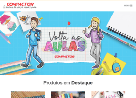 compactor.com.br