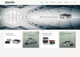 compactpc.com.tw