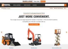 compactpowercenter.com
