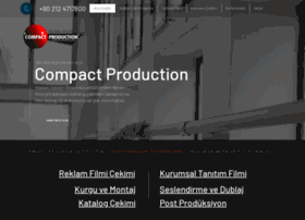compactproduction.com
