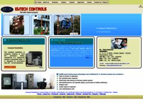 compactsubstation.com