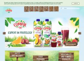 compal-international.com