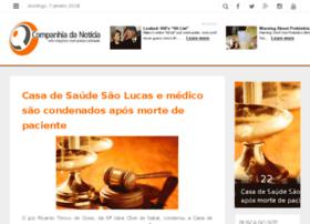 companhiadanoticia.com.br