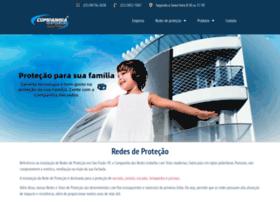 companhiadasredes.com.br