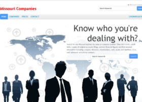 companies-missouri.com