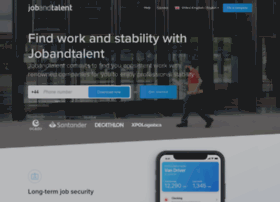 companies.jobandtalent.com