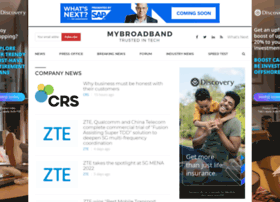 companies.mybroadband.co.za