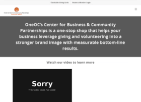 companies.oneoc.org