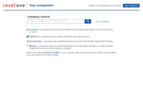 companies.reveltalent.com