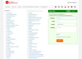companies.turkish-manufacturers.com