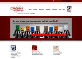 companiesarepeopletoo.com