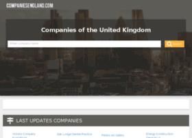 companiesengland.com