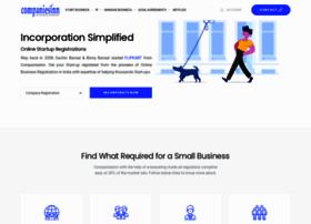 companiesinn.com
