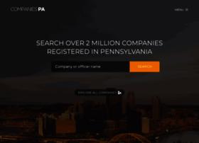companiespa.com