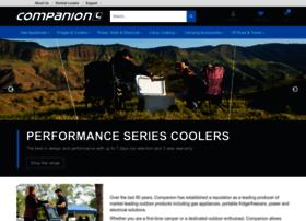 companionbrands.com.au