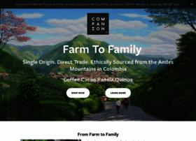 companionwholefoods.com