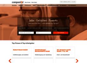 companize.com