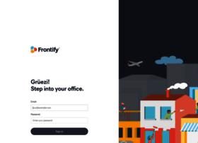 company-43517.frontify.com