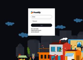 company-72316.frontify.com