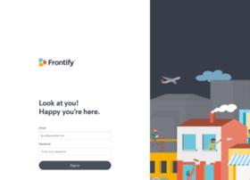 company-83542.frontify.com