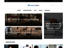 company-creation.com
