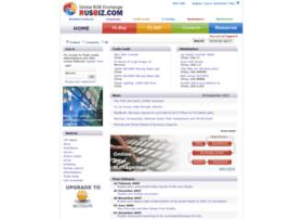 company-directory.rusbiz.com