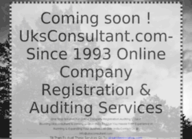 company-formation-india.com