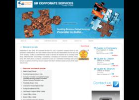 company-formationindia.com