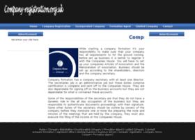 company-registration.org.uk